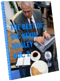 The Best of Dr. Kevin Nunley Vol.2